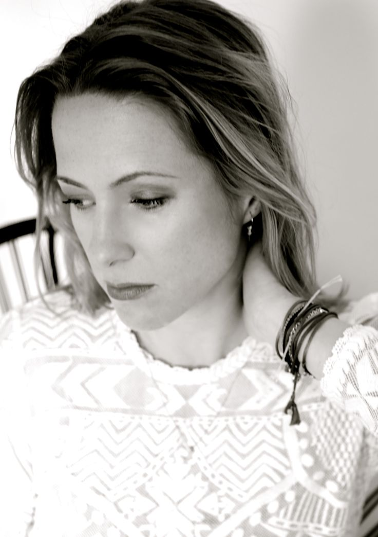Alexa x vonhey x Patrycia Lukas x Isabel Marant pour H&M x white lace
