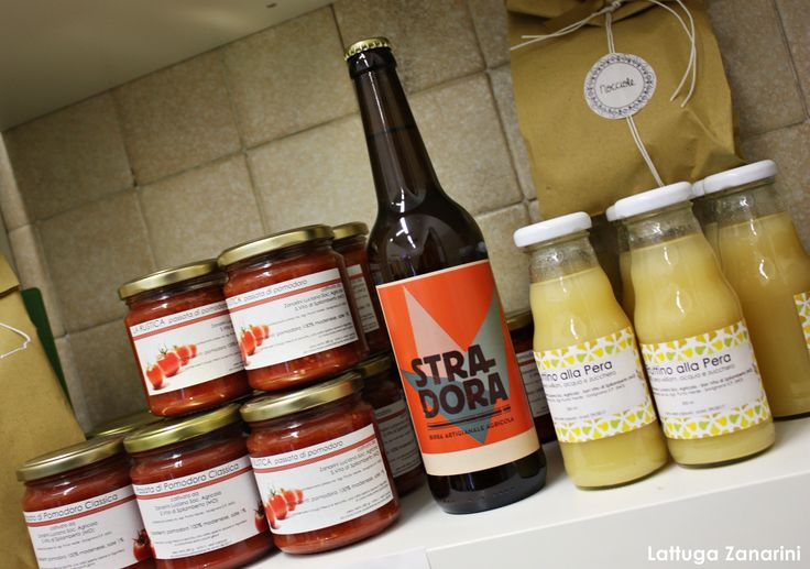 #km0 #freschezza #sapore #territorio #lattuga #insalata #verdura #ortaggi #modena | www.lattugazanarini.com oppure seguici su Facebook: https://www.facebook.com/LattugaZanarini