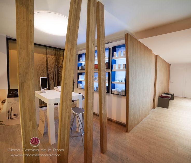 Clinica estética en Barcelona, especializada en micropigmentación y depilación eléctrica definitiva o electrodepilación. Biologique Recherche y Institut Esthederm