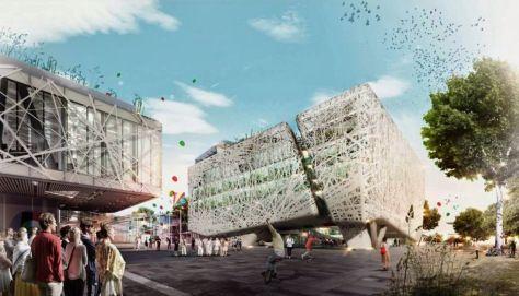Italian-Pavilion-Expo-2015-by-Nemesi09