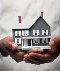 Here you get a detailed description about property.You get all the information about  how to sell or buy your property quick for cash.