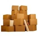 Economy Moving Boxes Kit