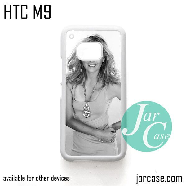 Maria Sharapova 9 Phone Case for HTC One M9 case and other HTC Devices