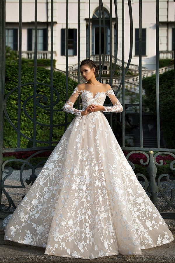 best wedding dresses 17 best ideas about european wedding dresses on 1683