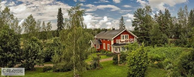 Mäntsälä, Finland