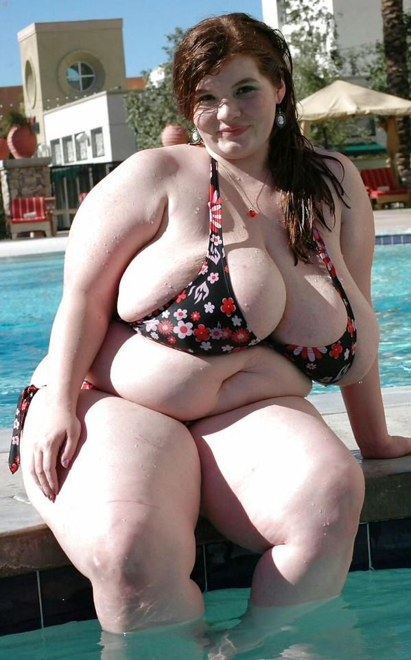 best bbw dating