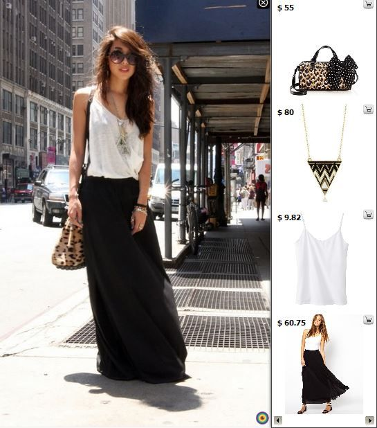Street Style Bohemia - Shop matching products in this pic at http://www.stylediggin.com/bohemia-like-you/