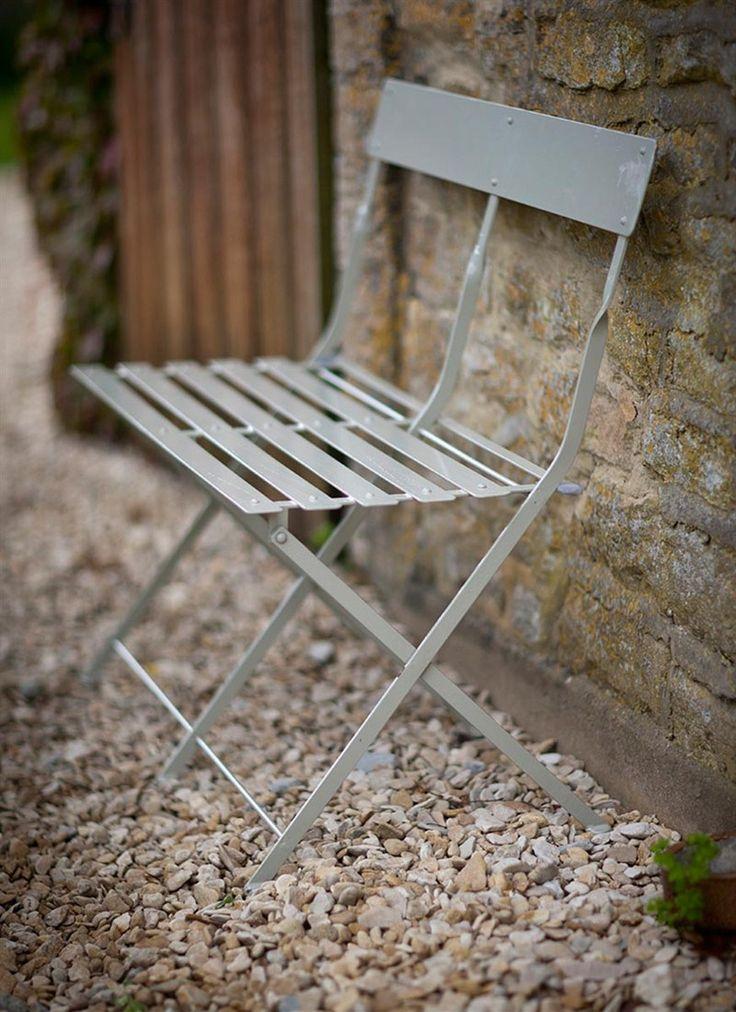 Garden Furniture Offers 39 best garden furniture images on pinterest   garden furniture