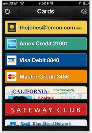 iMoney από την Apple για εικονικό νόμισμα, ψηφιακό πορτοφόλι, και … δωρεάν πράγματα