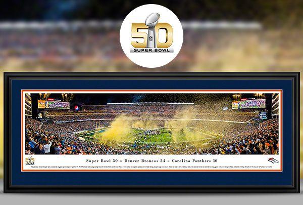 11 best Carolina Panthers Panoramic - Framed Decor images ...