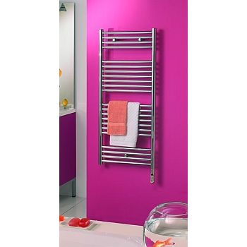 17 best Radiators, Heating and Towel Rails images on Pinterest ...