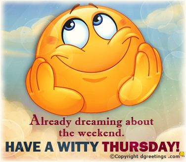 Have a Great Thursday | good morning cards breakfast cards good night cards teddy cards keep ...