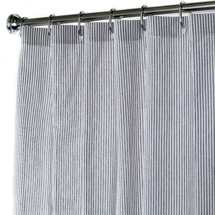 1000 Ideas About Extra Long Shower Curtain On Pinterest Long Shower Curtains Shower Curtains