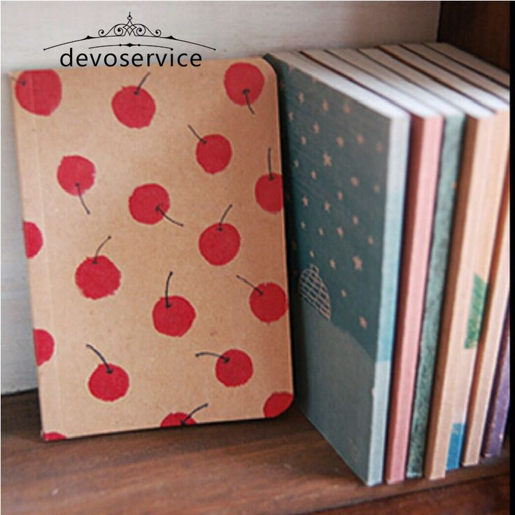 2017 New Arrival Travelers Sketchbook Pads Vintage Kawaii Fresh Notebook Blank Pages Notepad Mini Daily Memo Planner Stationery - http://backtoschools.org/?product=2017-new-arrival-travelers-sketchbook-pads-vintage-kawaii-fresh-notebook-blank-pages-notepad-mini-daily-memo-planner-stationery