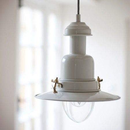 65 fishermans style lamp from Graham and Green141 best Lighting  nautical images on Pinterest   Nautical  . Nautical Indoor Ceiling Lighting. Home Design Ideas