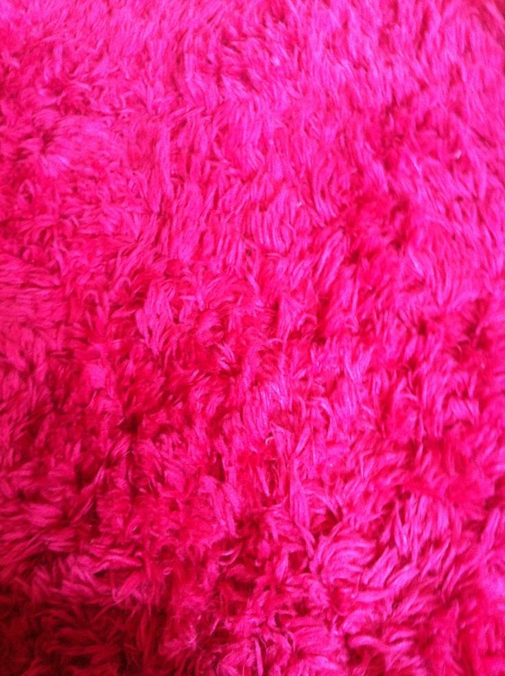fuzzy rug - Fuzzy Rugs