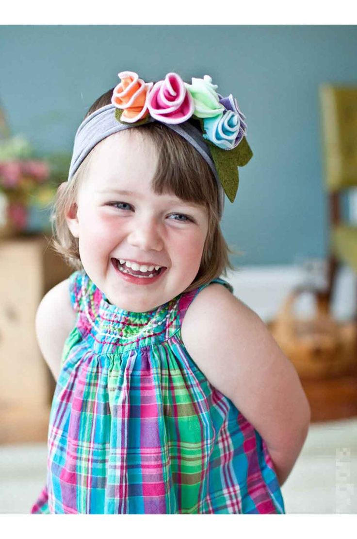 Beautiful baby hair accessories - Discover Bows For Baby Girls Products Ideas