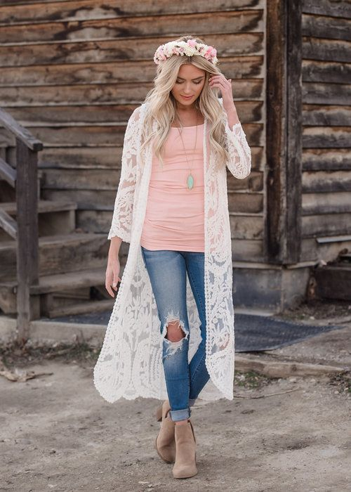 3058 best {My Glamour Side} images on Pinterest | Online boutiques ...