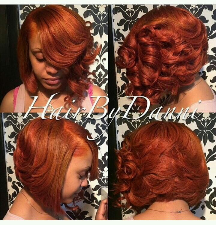 Love This - http://www.blackhairinformation.com/community/hairstyle-gallery/relaxed-hairstyles/love-22/ #relaxedhairstyles