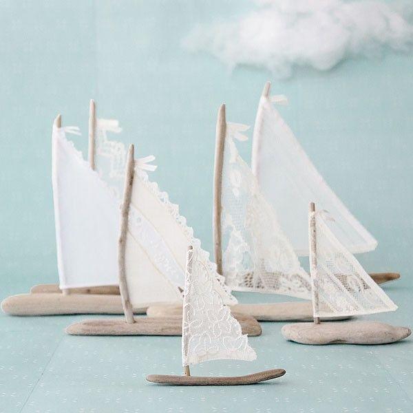 die besten 25 segelboot falten ideen auf pinterest handt cher falten rolle servietten falten. Black Bedroom Furniture Sets. Home Design Ideas