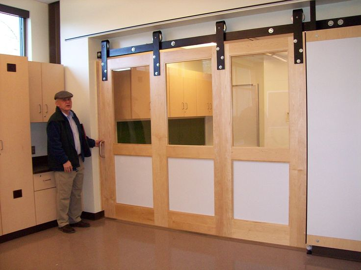 25 best barn doors for sale ideas on pinterest diy - Oversized exterior doors for sale ...