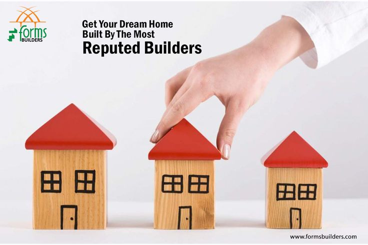 Get your Dream Home Built by the most Reputed Builders FORMS Builders St.Mary's Square, Nellikunnu Thrissur, Kerala, India. - 680005 Mobile : +91 98470 33379 Email : formsbuilders@gmail.com www.formsbuilders.com #bestvillabuildersinthrissur #bestvillabuildersintrichur #bestvillaprojectsinthrissur #villaprojectsinthrissur #propertyforsaleinthrissur #housesforsaleinthrissur #thrissurproperties #buildersintrichur #thrissurrealestate #developersinthrissur #buildersanddevelopersinthrissur