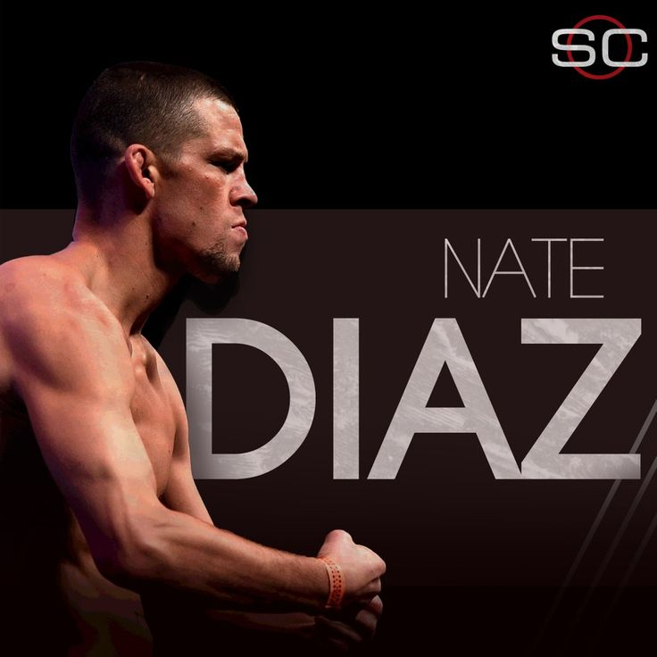 Nate Diaz Defeats Conor McGregor at UFC 196 https://twitter.com/SportsCenter/status/706358920529453057 Love #sport follow #sports on @cutephonecases