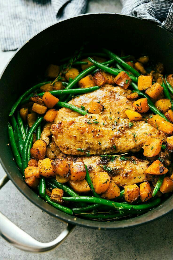 50 best sheet music images on pinterest music ukulele chords skillet chicken and butternut squash minus butter and dairy hexwebz Gallery