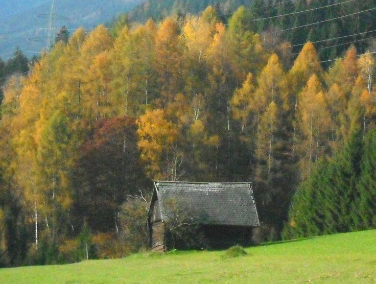 Aich - Austria
