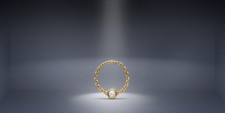 Dior Jewels. MAXIOUI....hint hint!