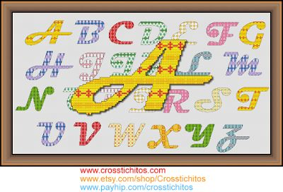 how to finish cross stitch edge