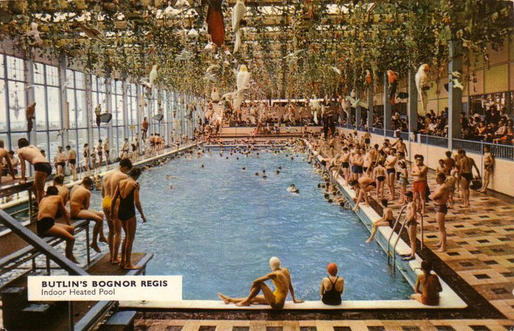 29 Best Butlin 39 S Planning Pins Images On Pinterest