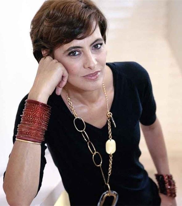 JEWELLERY - Necklaces Ines De La Fressange RD9PeMn