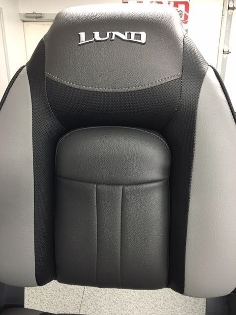 Fishing Boat Seats For Sale