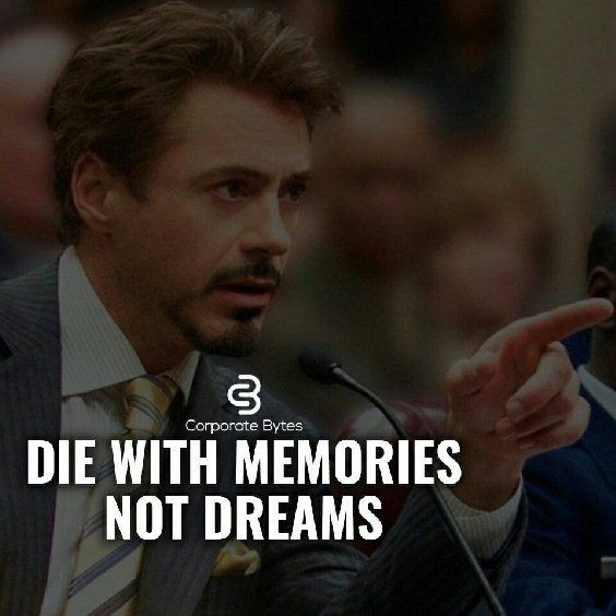 79 Great Inspirational Quotes Motivational Quotes With Images To Inspire 29