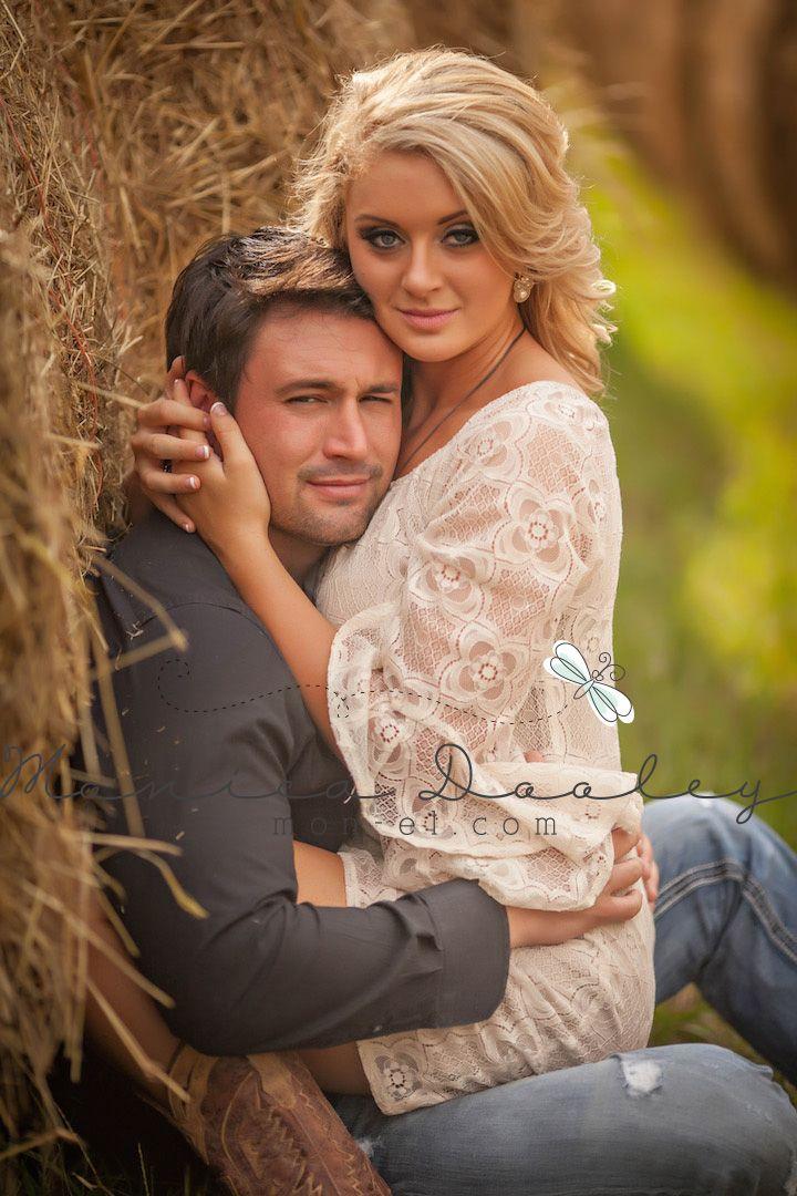 North Alabama portrait photographer. Wedding, Sr. Portraits, Children, Families, Newborns, Fashion. Monica Dooley of mon-el.co