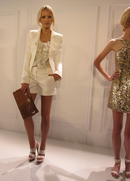 43 best Ladies Shorts & Waistcoats images on Pinterest