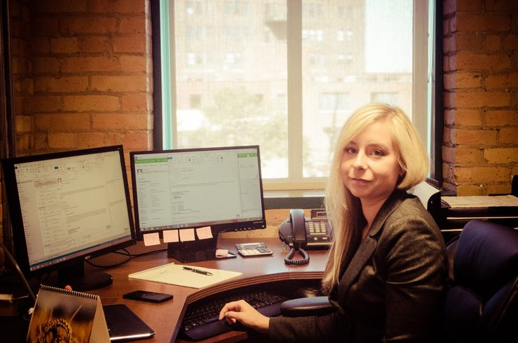 Meet April Zerebeski our Group Service Advisor! April brings extensive group benefits experience, having worked for one of the country's largest insurance companies as a Group Benefits Specialist. To read more about April go to http://regencyadvisors.com/advisors.aspx?id=14 #YXE #YQR #YYC #YEG #YVR