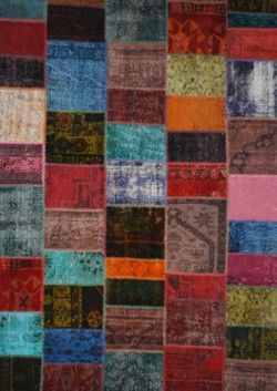 http://www.bazaarvelvet.com/wp-content/uploads/2012/06/vintage-multi-patchwork-293-x-202-250x353.jpg