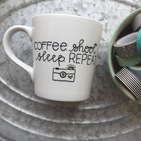 Hey, I found this really awesome Etsy listing at https://www.etsy.com/listing/190177118/photographer-coffee-mug-ceramic-mug