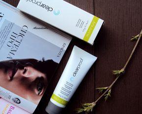 Mary Kay Clear Proof Deep-Cleansing Charcoal Mask. Reviews \ Маска на основе угля для глубокого очищения кожи. Отзыв.