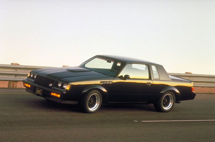 the 51 coolest cars of the last 50 years in 2020 | buick