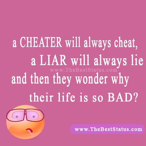 Quotes About Liar Friends Tagalog: 25+ Best Ideas About Cheaters And Liars On Pinterest