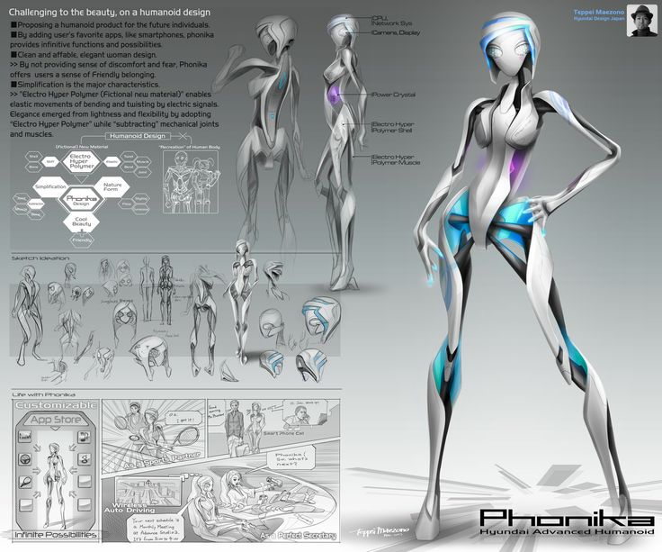 3d Character Design App : Best d models robots images on pinterest
