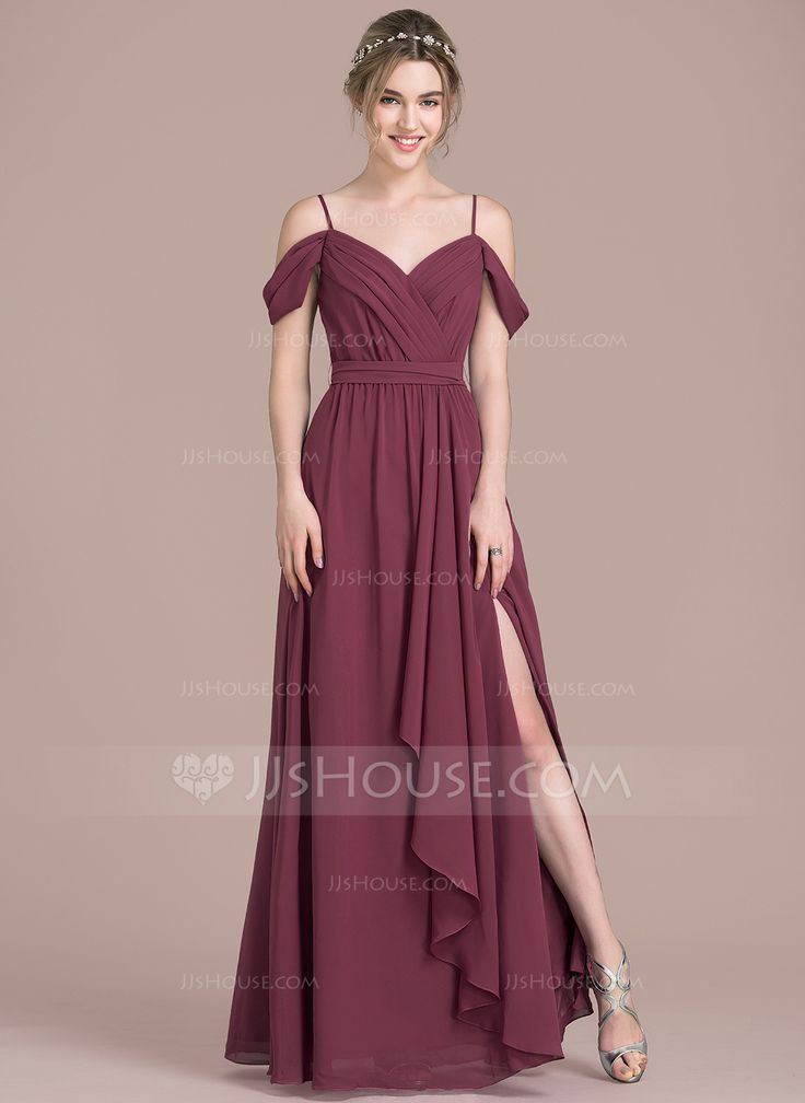 Bonito Vestidos De Dama De Montreal Molde - Vestido de Novia Para ...