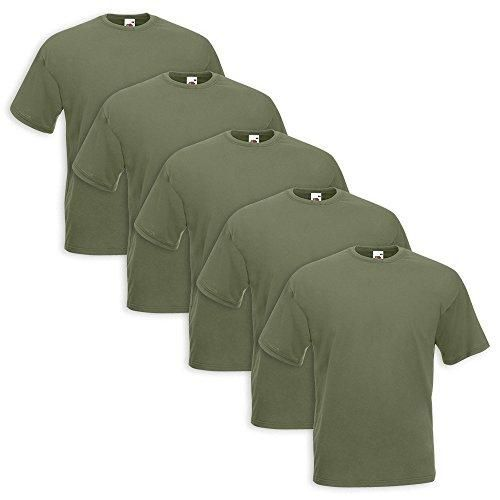 Oferta: 16.78€. Comprar Ofertas de Coats&Coats ModelName - Zapatos primeros pasos de Algodón para niño 5 Pezzi Verde Militare barato. ¡Mira las ofertas!