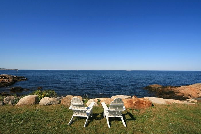 Seaward Inn Rockport MA Bed and Breakfast Cape Ann