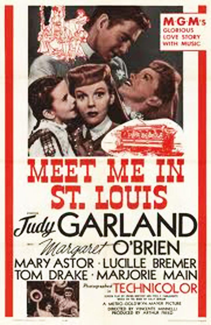 150 best Judy Garland images on Pinterest | Judy garland, Classic ...