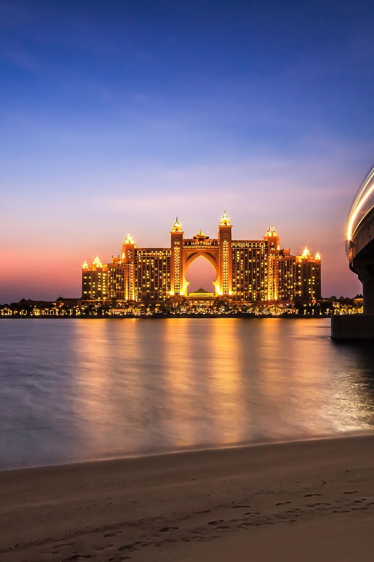 58 best images about beautiful unique hotels on for Unique hotels in dubai