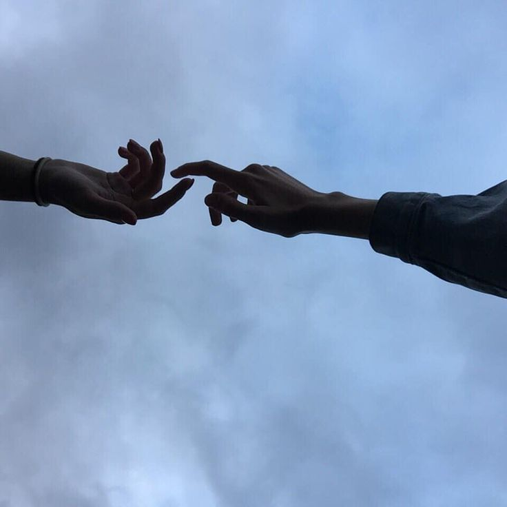 картинки притяжение рук самые интересные